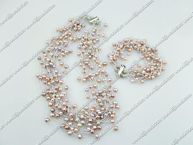 Die besten 78 Ideen zu Handmade Jewelry Websites auf Pinterest ...