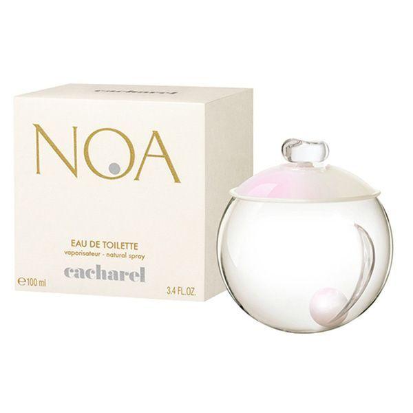https://www.perfumesycosmetica.es/636-noa-cacharel-100-vapo