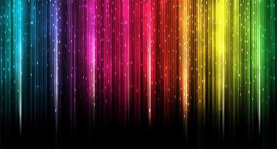 es.123rf.comSiempre me han encantado los colores. Las distintas tonalidades generan diferentes sensaciones. Un color puede proponer o alejar, atraer o aburrir. Lo que usamos, ya sea en la ropa o la decoración de nuestro hogar, impacta necesariamente en los otros, y los colores elegidos pueden gener
