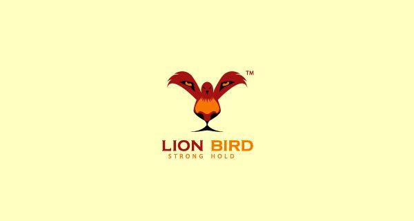 Clever Hidden Meaning Logo Design - 6