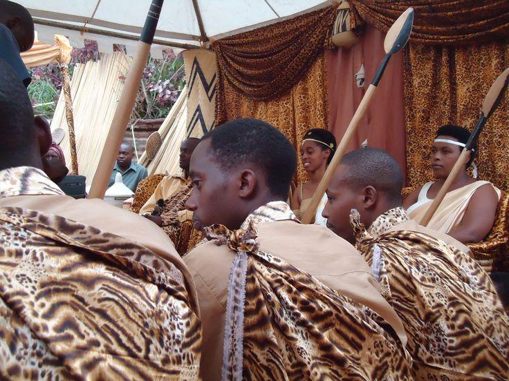 Image result for rwandan wedding traditions