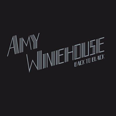 Found Monkey Man by Amy Winehouse with Shazam, have a listen: http://www.shazam.com/discover/track/45329372