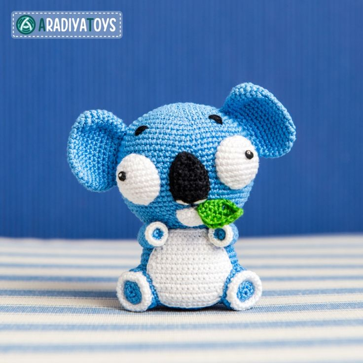 1000+ images about amigurumi safari animals on Pinterest ...
