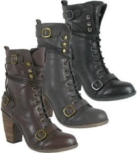 bota steampunk Shoes http://www.steampunko.com/product-category/accessories/masks/