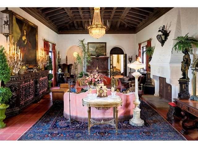 Spanish Revival 111 best spanish revival homes: inspiration images on pinterest