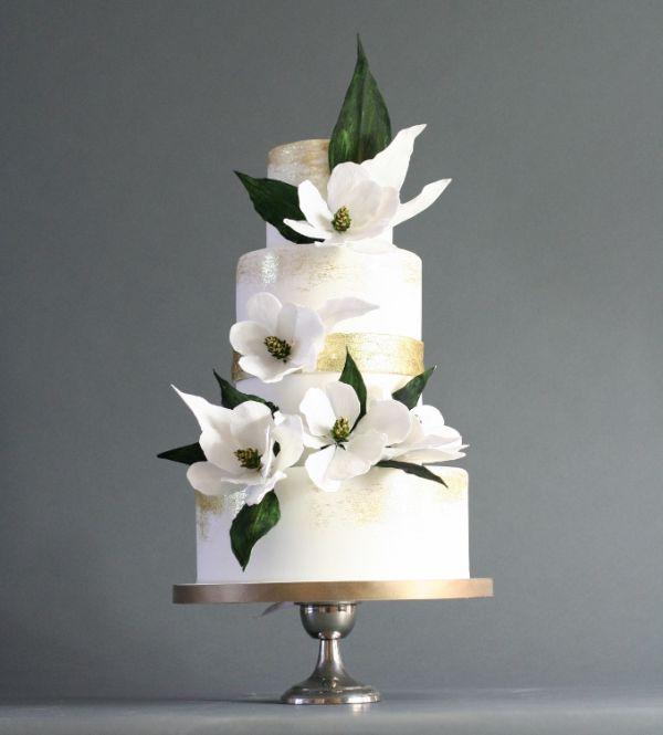 wedding-cakes-1-03132014ny