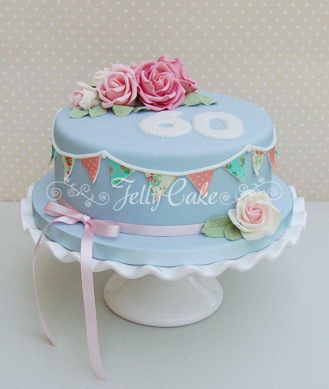 Best 105 60th Birthday Cakes Ideas On Pinterest 60 Birthday Cakes