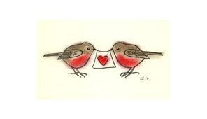 round robin bird - Google zoeken