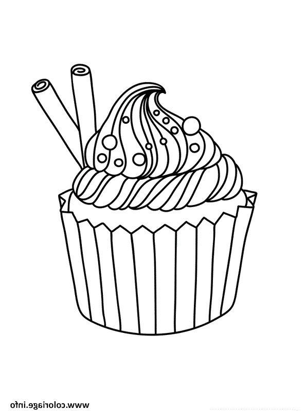 Cupcake Vintage Coloriage In 2020 Enamel Pins Accessories