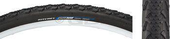 Ritchey 07 SpeedMax Cross Pro Bike Tire, Black/Black ,700x32C *** Click image for more details.