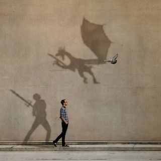 Imagine...Real Life, Dreams, Quotes, Dragons, My Life, So True, People, Shadows, True Stories