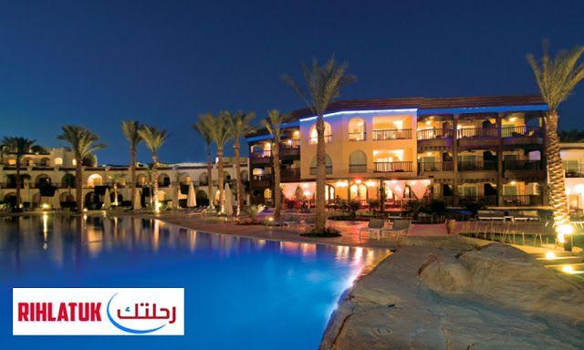 افضل فنادق شرم الشيخ 5 نجوم Hotel Mansions House Styles