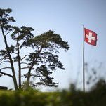 The Best Country in the World? Survey Says It's Switzerland  -----------------------------   #news #buzzvero #events #lastminute #reuters #cnn #abcnews #bbc #foxnews #localnews #nationalnews #worldnews #новости #newspaper #noticias