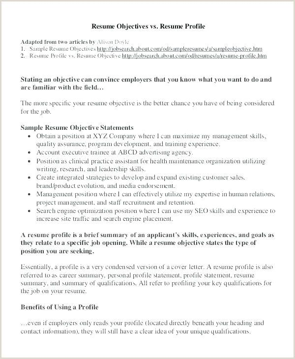 social work resume objective examples social work resume