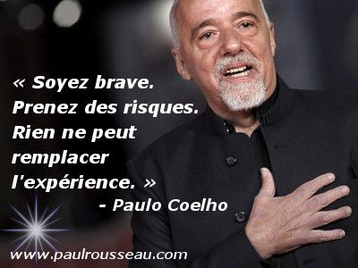 Citations et Pensée du Jour Motivation Positives - Archives | Leadership Excellence | Succès, Humour et Croissance Personnelle