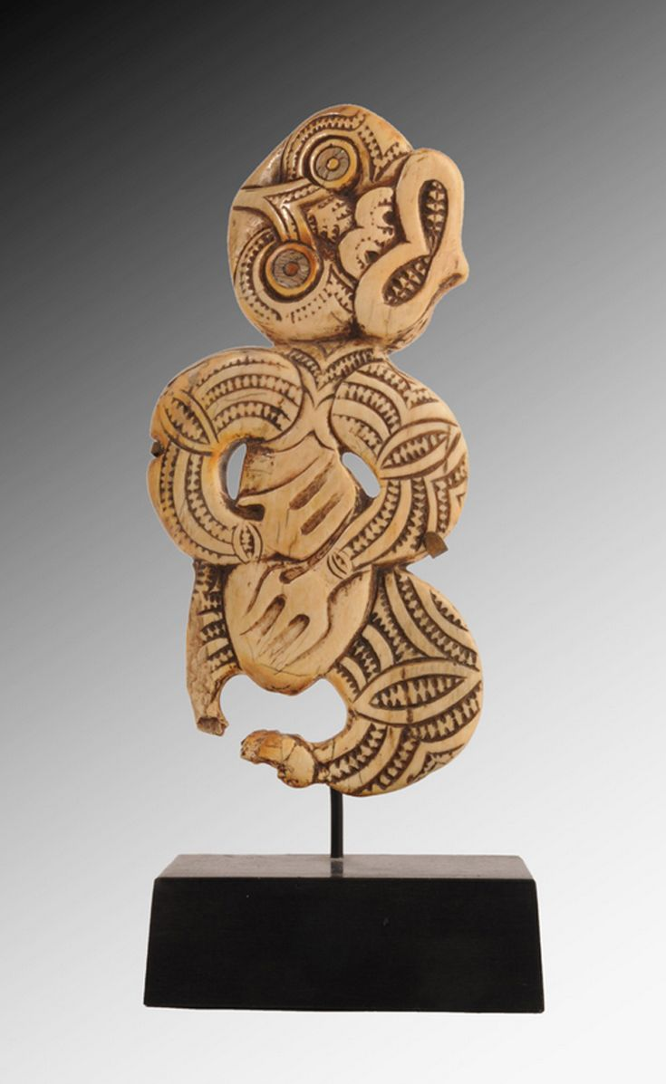 Best images about maori art on pinterest new zealand