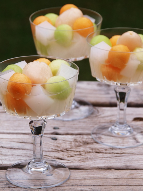 Almond Jelly | Filipino Desserts | Pinterest