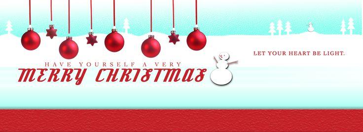 Artwork for 2013 christmas