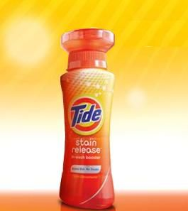 Target: Tide and Bounce Deals - Common Sense With Money
