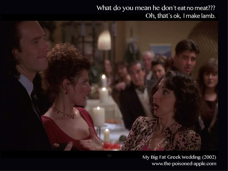 best my big fat greek wedding quotes and pics all things my big fat greek wedding