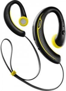 Jabra Sport Plus In-the-ear Headset