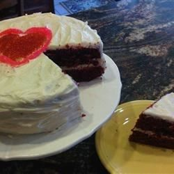 Southern Red Velvet Cake - Allrecipes.com