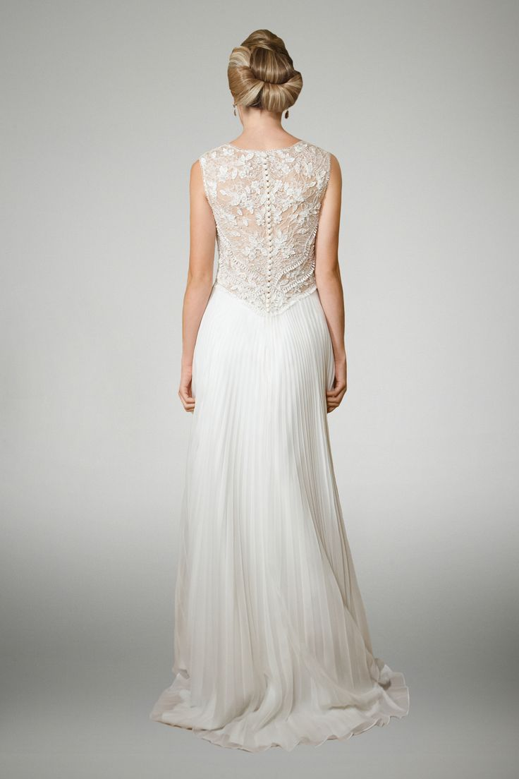 Bridals by Lori - MATTHEW CHRISTOPHER 0132611, Call Store for Details (http://shop.bridalsbylori.com/matthew-christopher-0132611/)