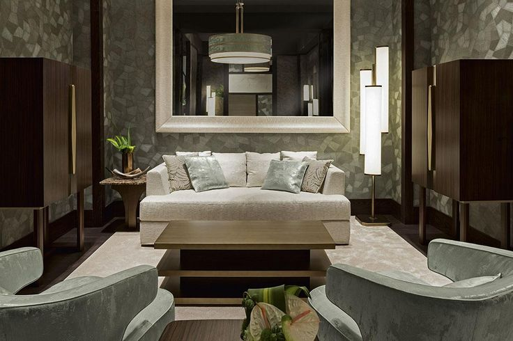 The Brando sofa by Oasis, for cozy living rooms.
