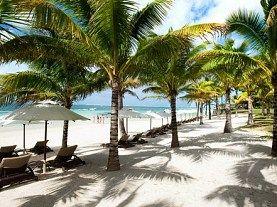 Oferta Luna de Miere - Mauritius - Belle Mare - Hotel Residence 5*+