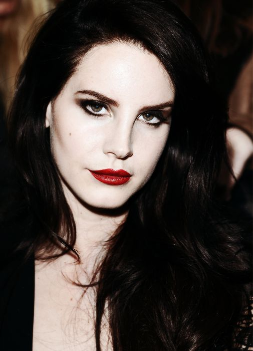 58 best lana del rey images on pinterest athens beautiful women lana del rey pmusecretfo Gallery