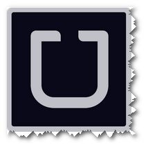 Download Uber V3.64.2:  Uber is your private driver in more than 50 countries. – Request a ride using the Uber app and get picked up within minutes. On-demand service means no reservations required and no waiting in taxi lines. – Compare rates for different Uber options and get fare quotes in the app. Pay...  #Apps #androidMarket #phone #phoneapps #freeappdownload #freegamesdownload #androidgames #gamesdownlaod   #GooglePlay  #SmartphoneApps   #UberTechnologies