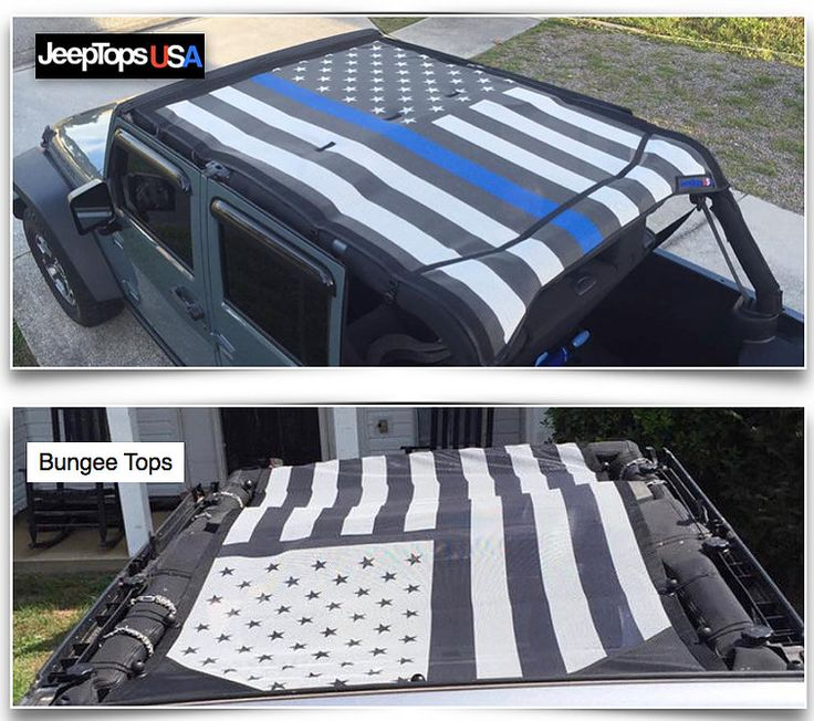 Jeep Shade Top, Tonneau Covers, mesh top for jeep wrangler