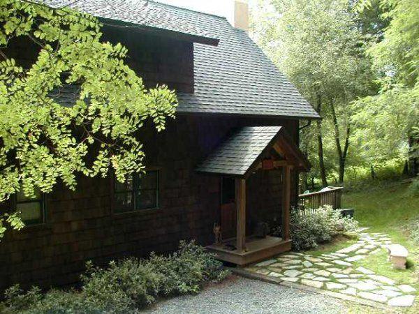Cabin Rentals Blue Ridge Mountains - Blue Ridge Mountain Rentals