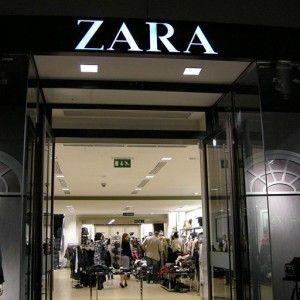 Mea culpa - Zara e o trabalho escravo: pelo fim das senzalas da moda. #moda #JuliaPetit #fashion #zara #fastfashion #MeaCulpa via: juliapetit.com.br