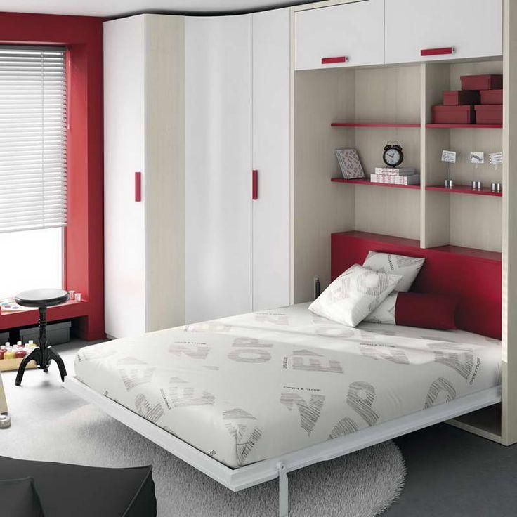 Les 25 meilleures ides de la catgorie Best futon mattress sur