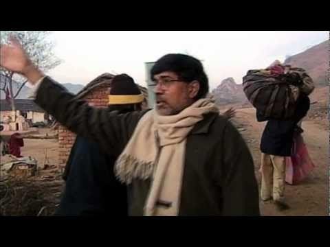 Trailer QUEM SE IMPORTA - http://vivoverde.com.br/documentario-quem-se-importa-%E2%80%93-voce-se-importa-com-as-coisas-ao-ponto-de-tentar-mudar-algo/