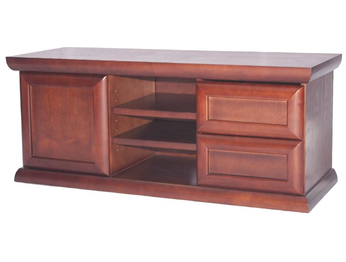 ASBOTES-CHARLIE TV UNIT Available options: Single (As in photo) Double Dimensions: Single: ± 1600(width) x 500(depth) x 610(height) Double: ± 1800(width) x 500(depth)  x 610(height) On wheels Drawers with Telescopic Runners  www.asbotes.com 021 591 0737