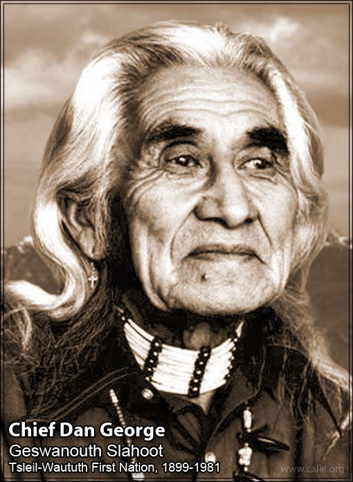 native american indians pictures | ... Native American Chiefs Series, Hollywood Film Actor, Indian Poet