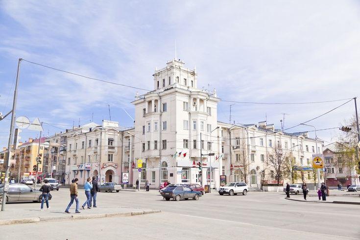 Объект культурного наследия регионального значения (086)