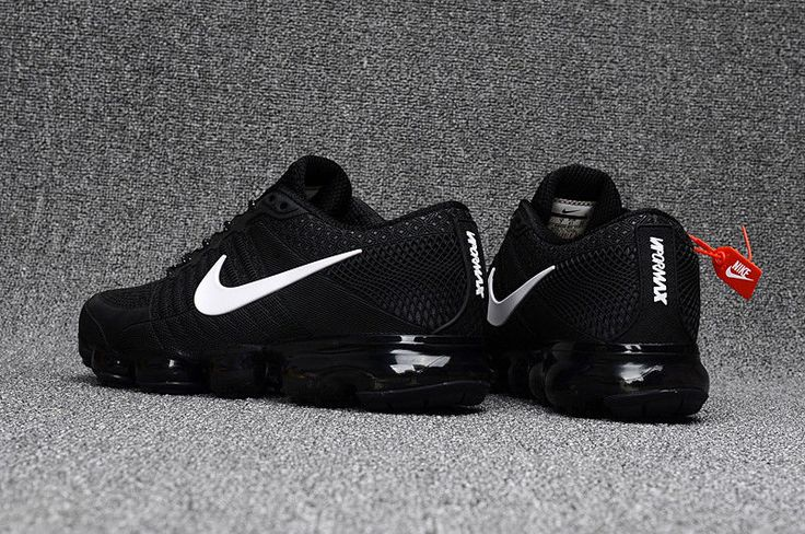NEW NIKE AIR VaporMax Air Max 2018V Men's Running Trainers Shoes | eBay