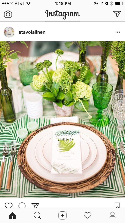 yelawo table fine serves - 499×750