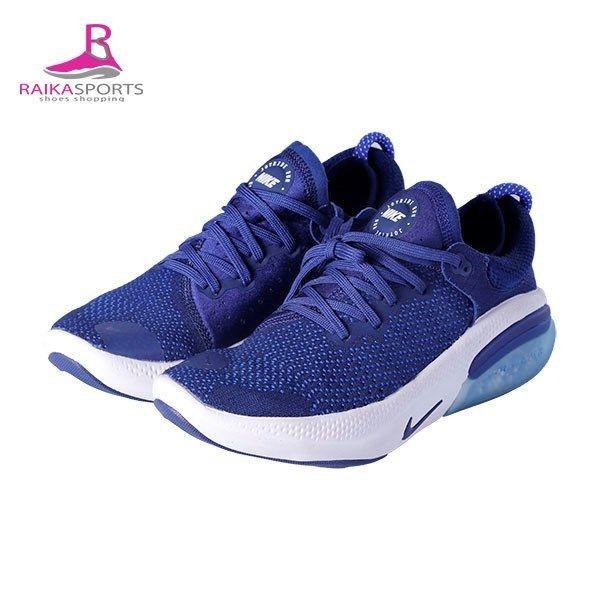 کفش ورزشی زنانه نایک Nike Joyride Run رنگ سرمه ای Jordans Sneakers Air Jordan Sneaker Air Jordans