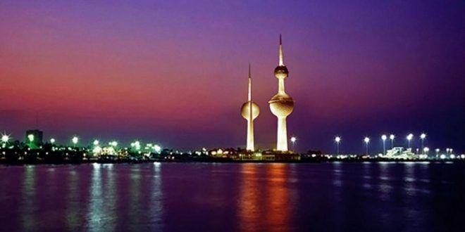 الاستعلام عن مخالفات المرور الكويت برقم اللوحة والرقم المدني 2018 Tower Landmarks Cn Tower