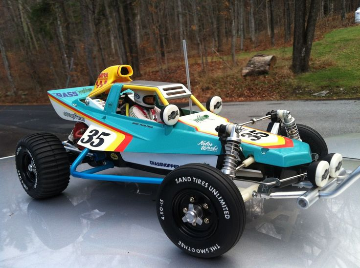 80 Best Rc Cars Images On Pinterest Rc Cars Radio Control And