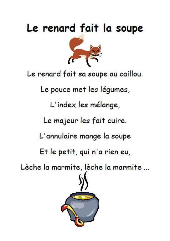 1comptine25le-renard-fait-la-soupe