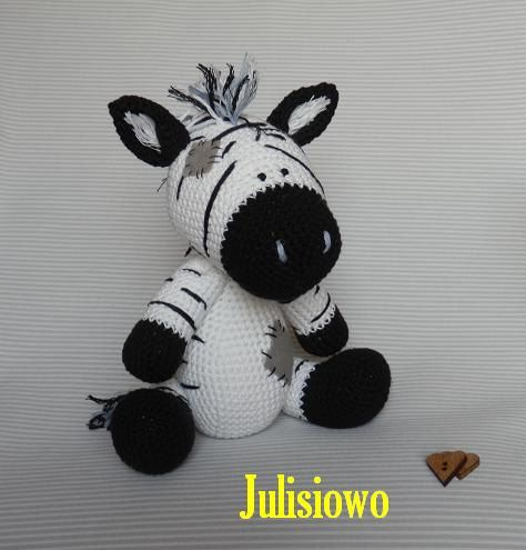 37 best zebrascrochet images on pinterest amigurumi patterns crochet zebra like a chip the zebra blue nose friends crochet pdf pattern dt1010fo