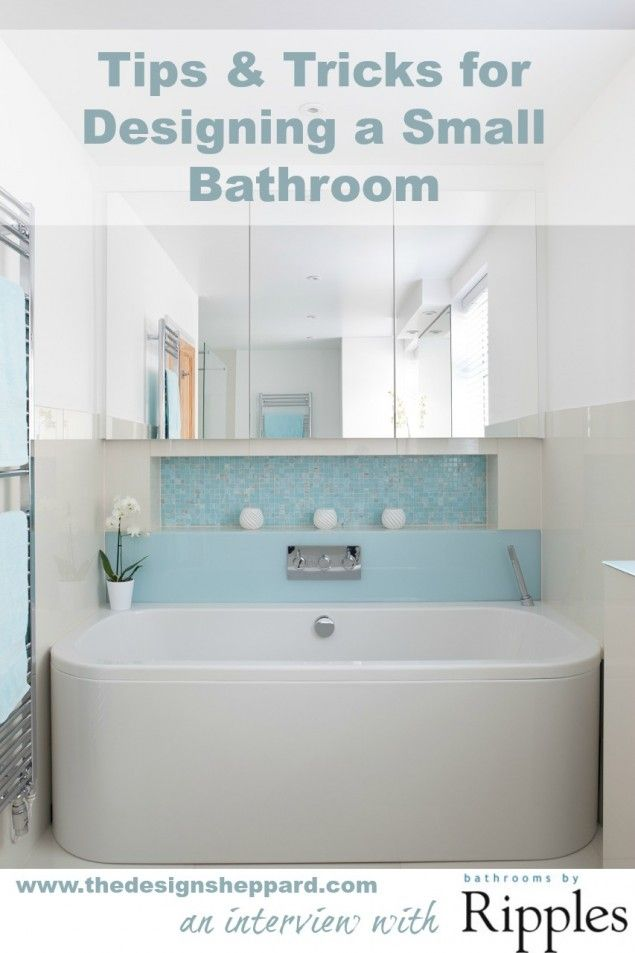 17 best images about interior design tips on pinterest for 6ft bathroom ideas