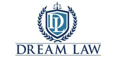 Welcome to Dream Law - A legal separation doesn't finish a wedding or domestic partnership. you can't marry or enter into a partnership with some other person if you're de jure separated (and not divorced). If you enkindle a legal separation, you'll be able to modification to a divorce case later if you meet sure needs.
