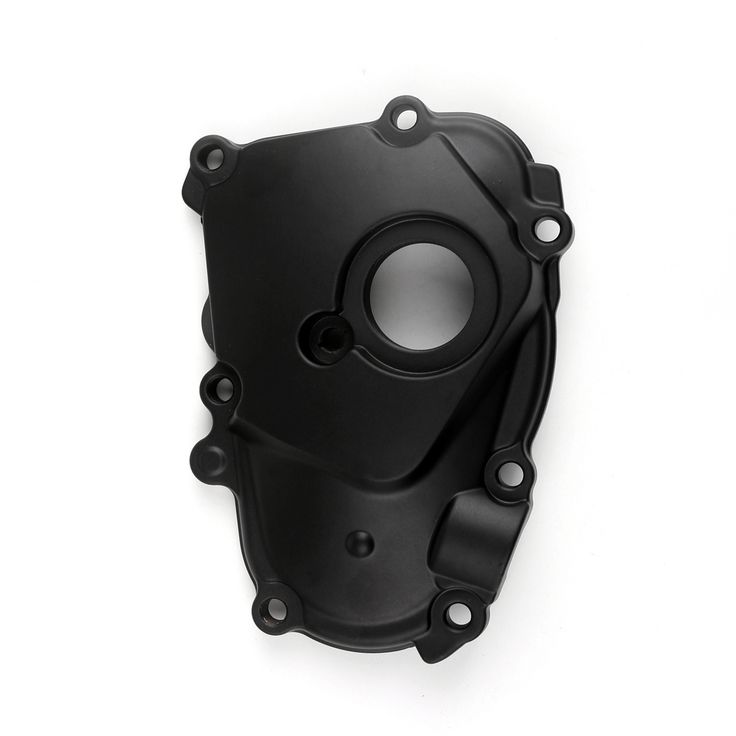 Mad Hornets - Right Oil Pump Engine Case Cover Yamaha YZF-R6 2003-2005 R6S 2006-2009 FZR500 FZR600, $35.99 (http://www.madhornets.com/right-oil-pump-engine-case-cover-yamaha-yzf-r6-2003-2005-r6s-2006-2009-fzr500-fzr600/)