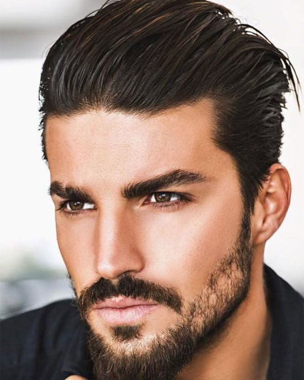 50 Best Business Professional Hairstyles For Men 2020 Styles Cool Hairstyles For Men Professional Hairstyles For Men Professional Hairstyles